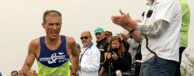 Trofeo Jack Canali Nicola Golinelli