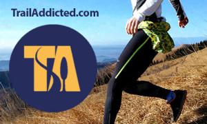 TrailAddicted.com