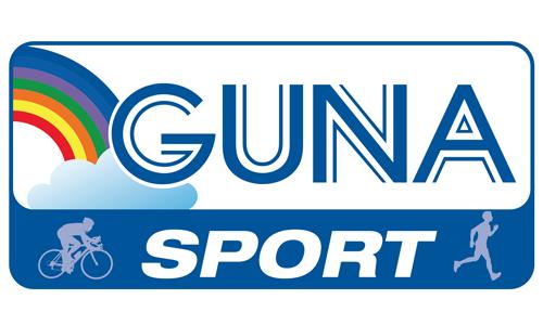Guna Sport