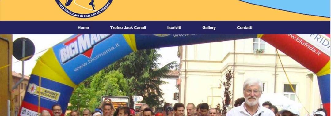 TrofeoJackCanali.it