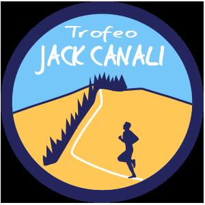 Trofeo Jack Canali - logo