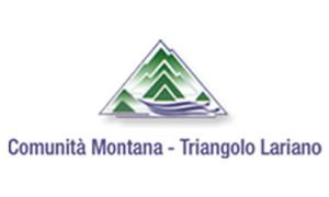 Comunità Montana Triangolo Lariano