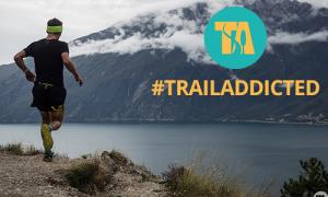 TrailAddicted.com - Media Partner Trofeo Jack Canali
