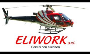 Trofeo Jack Canali EliWork
