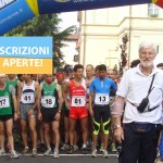 Trofeo Jack Canali Iscrizioni 2016
