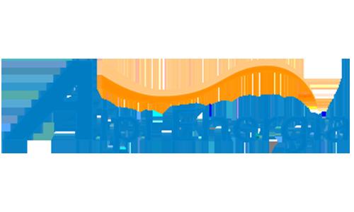 alpi-energia
