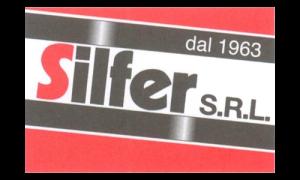 Silfer - Carpenteria Meccanica