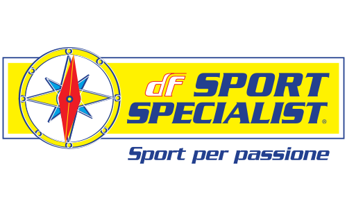 df-sport-specialist