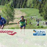 Saucony e Guna main sponsor del Trofeo Jack Canali 2017