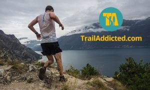 TrailAddicted.com media partner